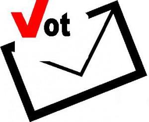 votul-prin-corespondenta