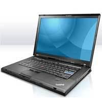 Laptop_sh_Lenovo