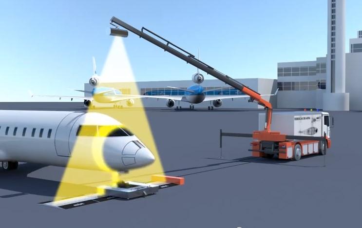 scanner_avioane