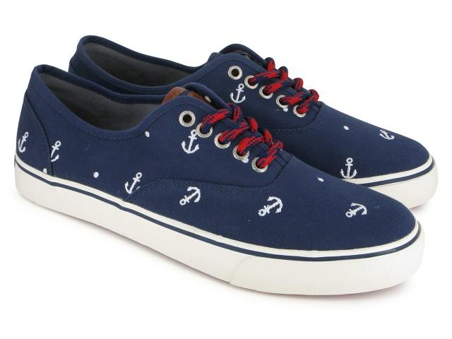 pantofi-sport