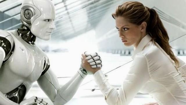 roboti-eblogs