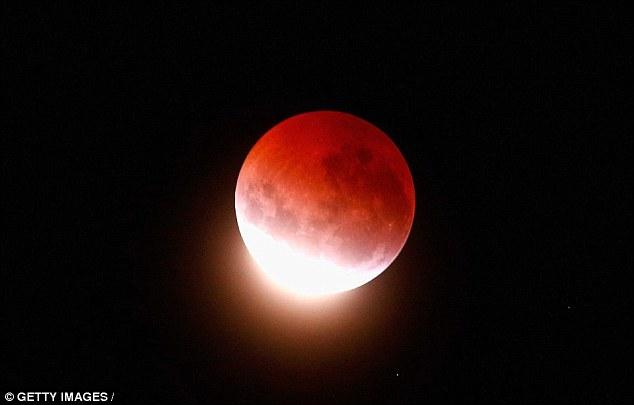eclipsa-luna