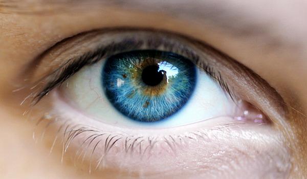 curiozitati-ochi