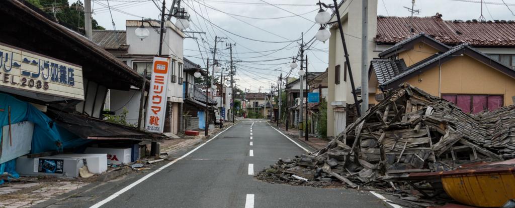 fukushima-fotografii