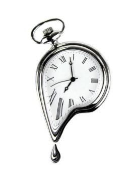 masurarea-timpului