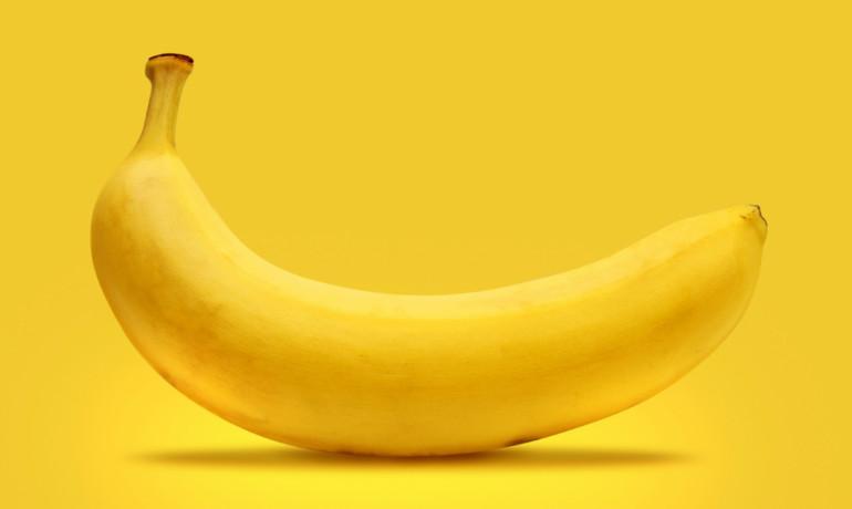 compus-banane