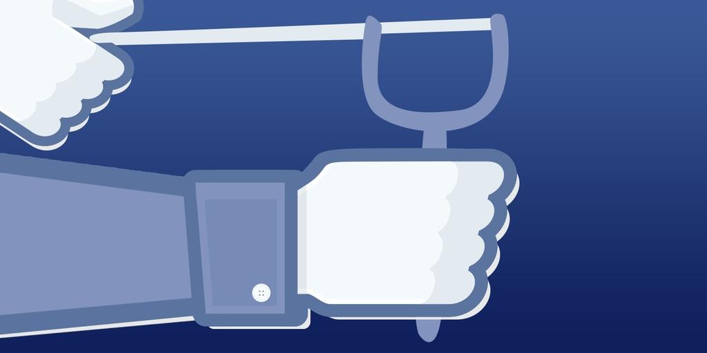 rival-facebook