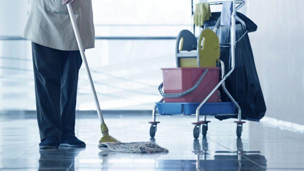 servicii-curatenie-bucuresti_2