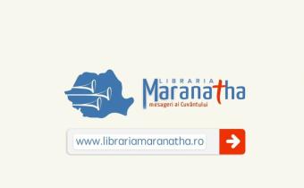libraria-maranatha
