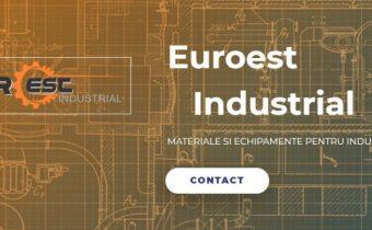 euro-industrial