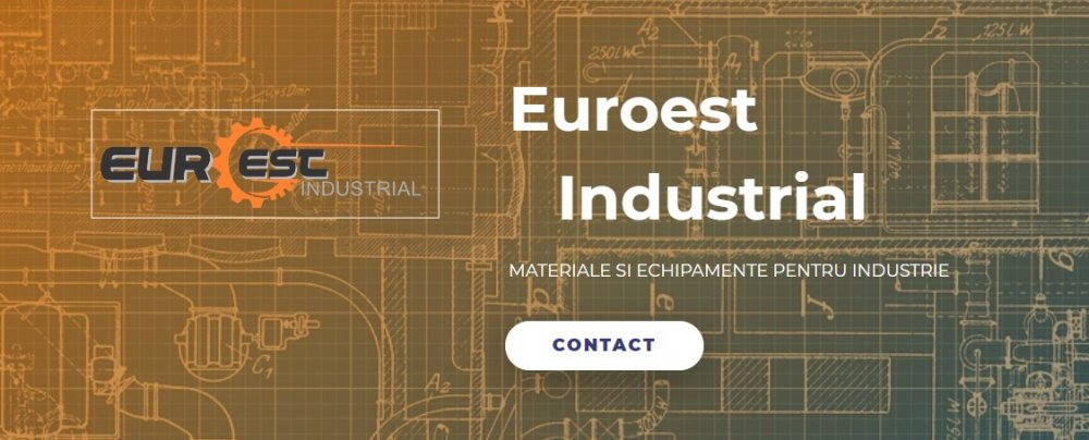 euro-industrial
