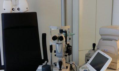 consult oftalmologic medoptic
